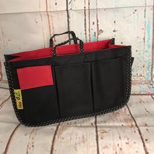 Handbags - Purse Organizer